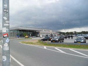 vliegveld1