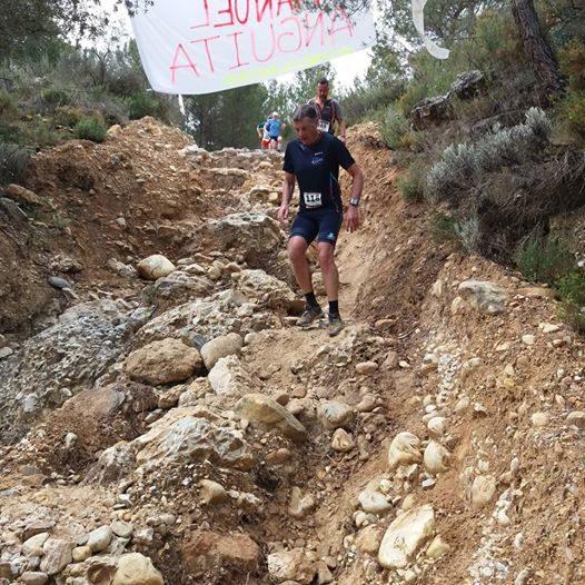 Trail_Fornes_07